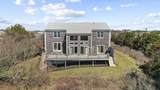 131 Lower County Road - Photo 26