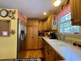 51 Holly Avenue - Photo 4