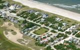 168 North Shore Boulevard - Photo 1