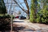 251 Woods Hole Road - Photo 17