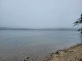 0 Angler's Cartway - Photo 13