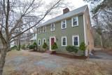 40 Meetinghouse Road - Photo 1