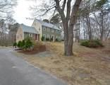 40 Meetinghouse Road - Photo 2