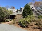 10 Scotch House Cove Road - Photo 2
