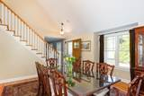 725 Old Barnstable Road - Photo 10