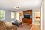 725 Old Barnstable Road - Photo 12