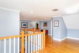 725 Old Barnstable Road - Photo 21