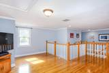 725 Old Barnstable Road - Photo 22