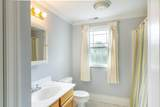 725 Old Barnstable Road - Photo 25