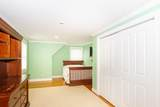 725 Old Barnstable Road - Photo 29