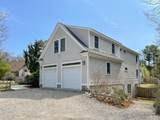 725 Old Barnstable Road - Photo 4