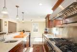725 Old Barnstable Road - Photo 7