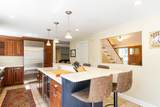 725 Old Barnstable Road - Photo 8