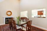 725 Old Barnstable Road - Photo 9