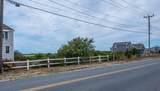566 Shore Road - Photo 32