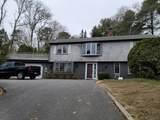 423 Shootflying Hill Road - Photo 1