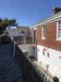 170 Commercial Steet - Photo 2