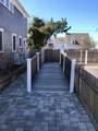 170 Commercial Steet - Photo 3
