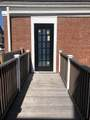 170 Commercial Steet - Photo 4