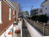 170 Commercial Steet - Photo 5