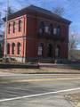 3420 Main Street - Photo 35