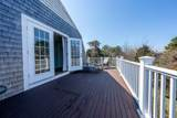 9 Channel Point Drive - Photo 26