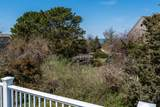 9 Channel Point Drive - Photo 27