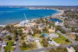 9 Channel Point Drive - Photo 41