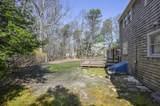 11 Buckskin Path - Photo 25