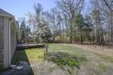 11 Buckskin Path - Photo 27