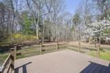 11 Buckskin Path - Photo 29