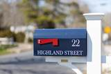 22 Highland Street - Photo 44