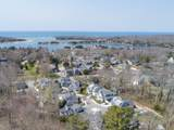 597 West Falmouth Highway - Photo 4