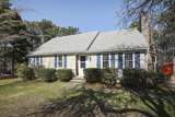 188 Indian Hill Road - Photo 1