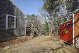 188 Indian Hill Road - Photo 14