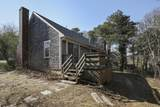 188 Indian Hill Road - Photo 15
