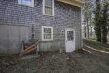 188 Indian Hill Road - Photo 16