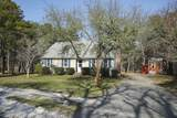 188 Indian Hill Road - Photo 2