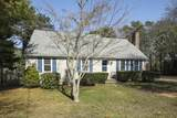 188 Indian Hill Road - Photo 3