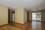 188 Indian Hill Road - Photo 6