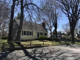 16 Wyman Avenue - Photo 3