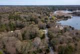 194 Cedar Tree Neck Road - Photo 33
