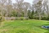 194 Cedar Tree Neck Road - Photo 53