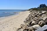 2 Beach Hills Road - Photo 12