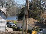 47 Betty's Pond Road - Photo 23