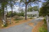 45 Pine Cone Drive - Photo 2