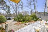 345 Holly Point Road - Photo 4