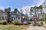 1030 Oak Street - Photo 2