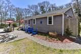 1030 Oak Street - Photo 24