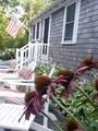 1030 Oak Street - Photo 27